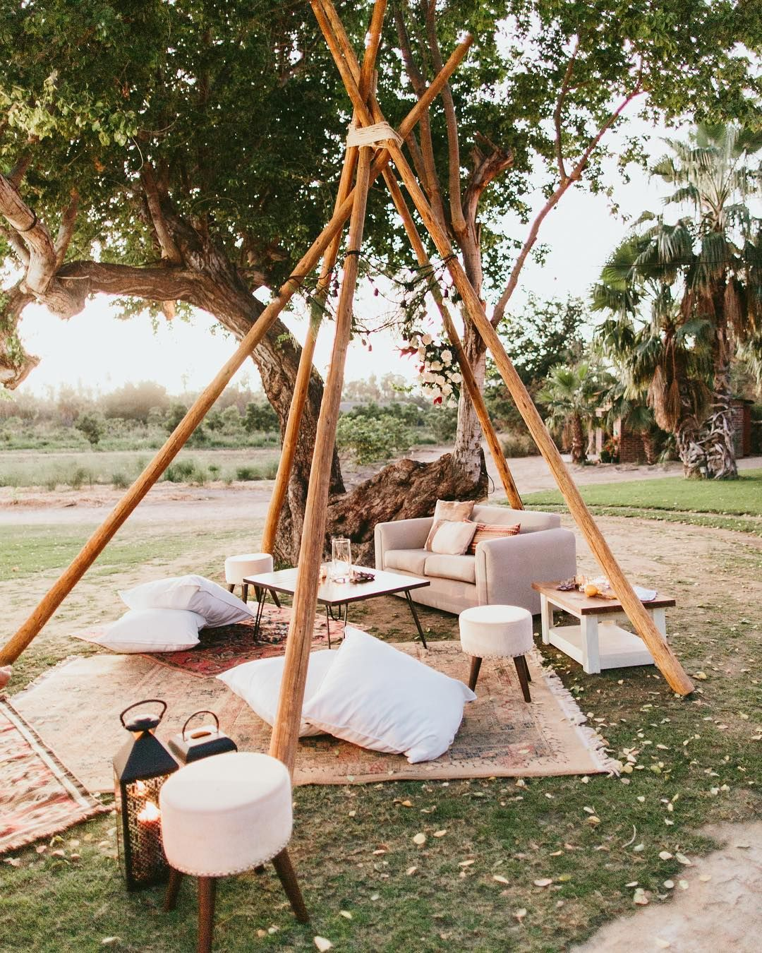 Pin De Marlana Carter En Mar+Dean Acre Baja Cabo Wedding