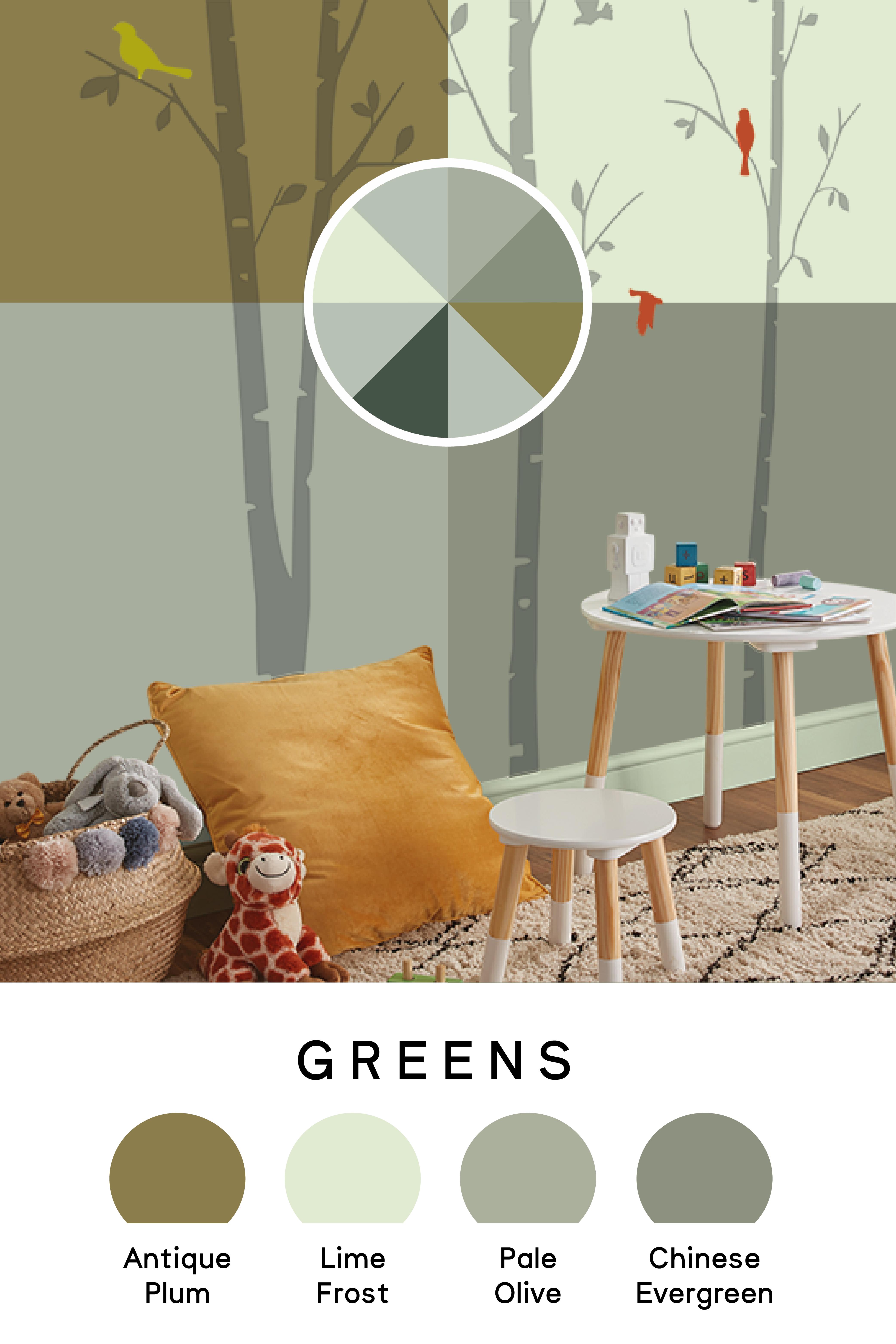 Greens In 2020 Homebase White Painting Soft Furnishings