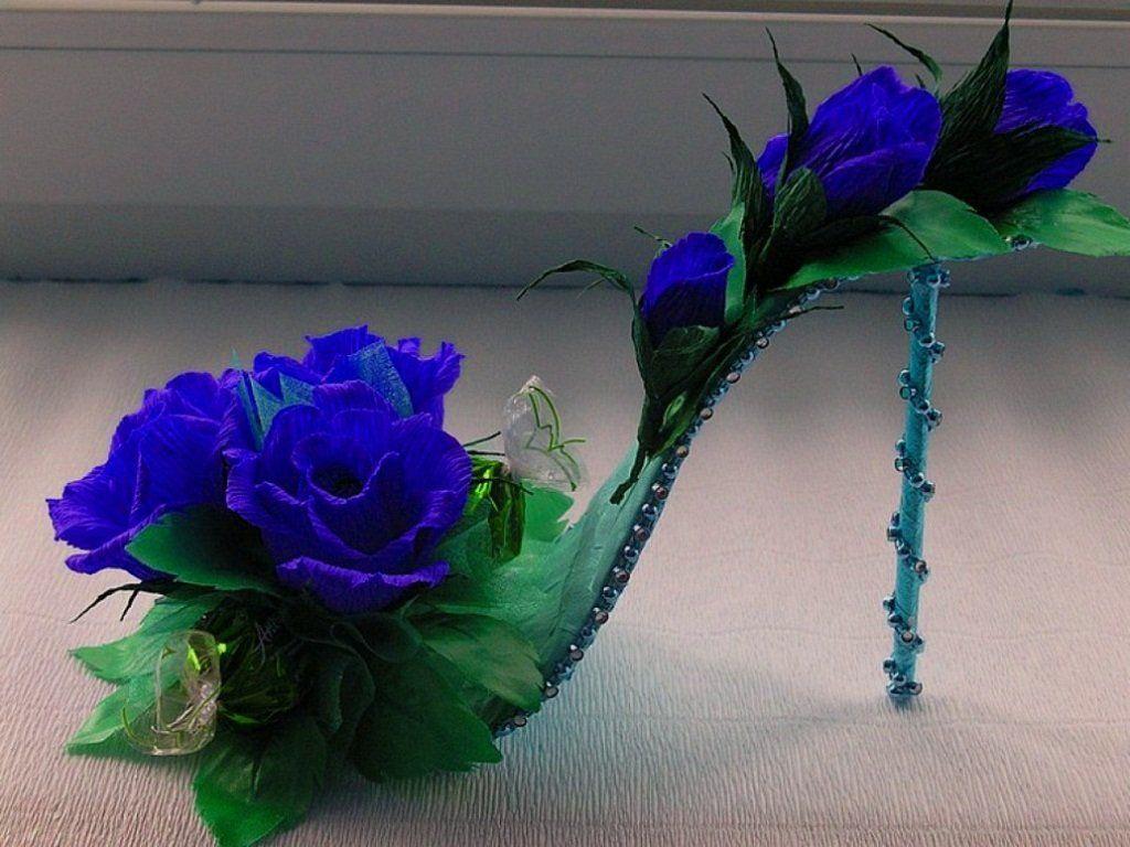 dreamiesde v1zjlcbrn84  schöne blumen art floral