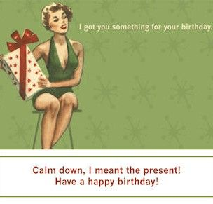 Funny Birthday Ecards For Him Free 2 304x291