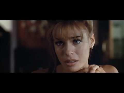 Fuga Mortal - Película completa en Español (Película de Acción)