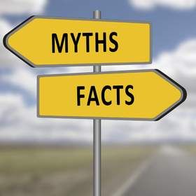 Don't Buy It: 7 #SEO Myths That Drive Me Nuts http://www.business.com/seo-marketing/7-seo-myths-that-drive-me-nuts/