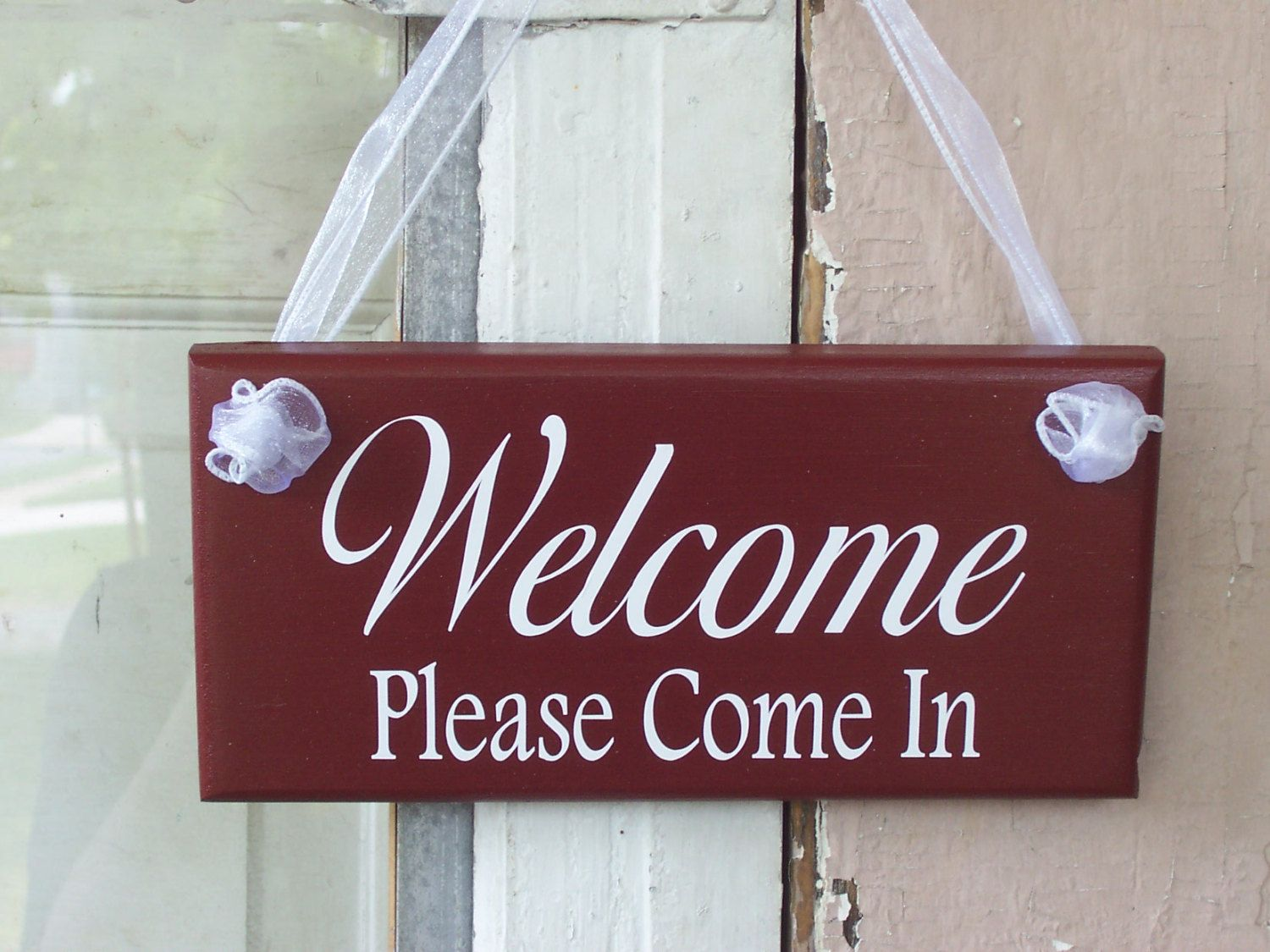 welcome signs for office selo l ink co