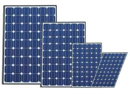 Explain The Solar Inverter Basis Effect Solar Inverter Price Solar Panels Most Efficient Solar Panels Solar