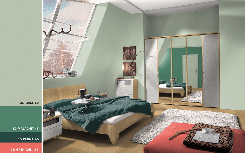 Pin by Anna Rodina on хрущёвка | Bedroom, Home decor, Home