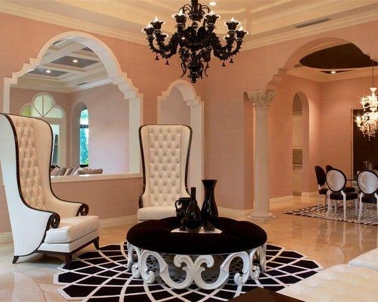 britto charette interior designers miami florida s design