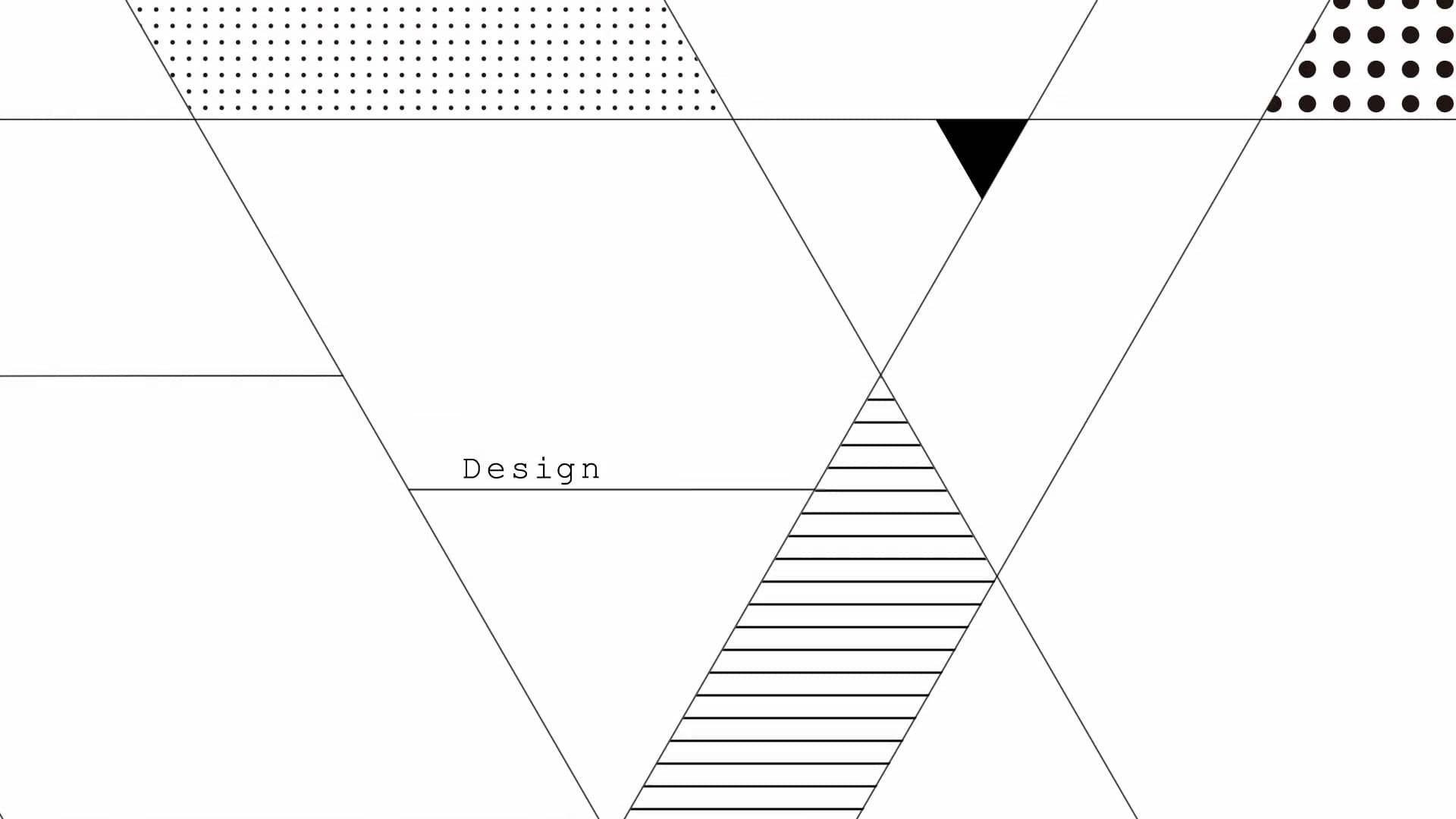 Erfreut Motion Grafik Vorlage Fotos - Entry Level Resume Vorlagen ...