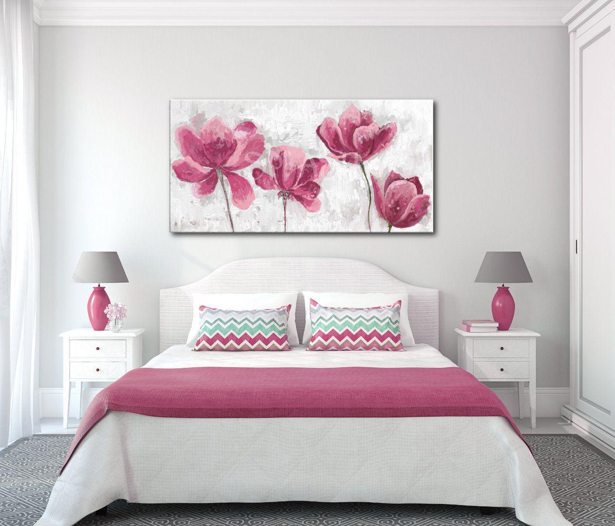 12+ Cuadros bonitos para dormitorio ideas in 2021