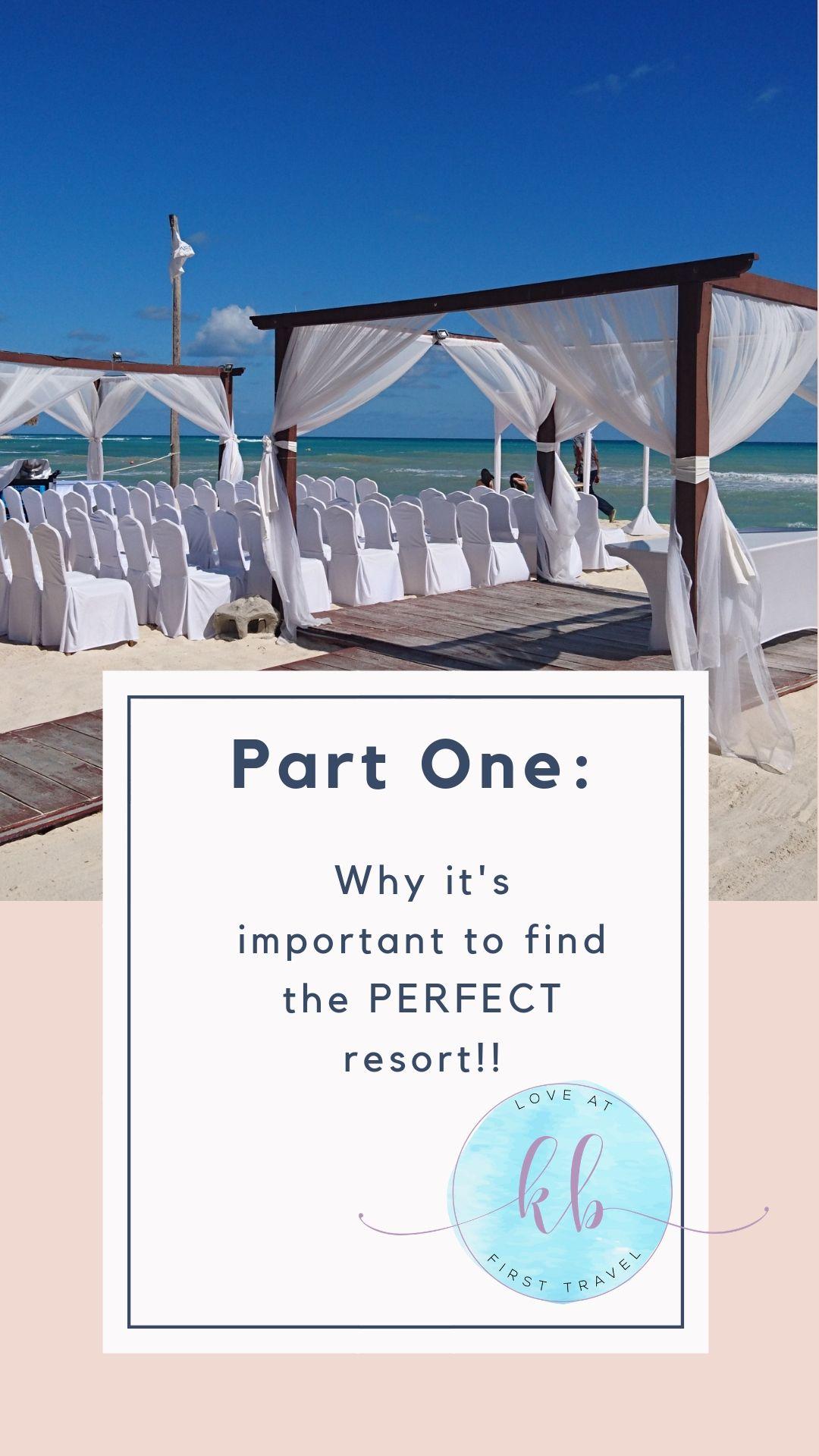 Destination Wedding Planning Free Guide Planning Checklist
