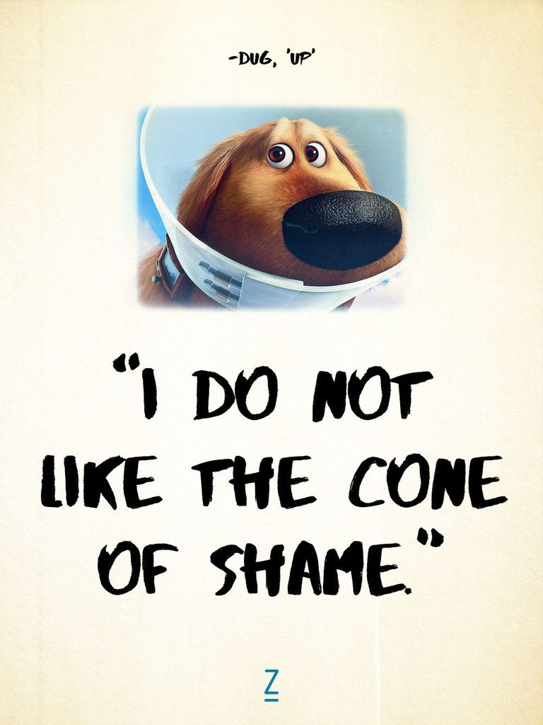 From Up Up Movie Quotes Pixar Quotes Pixar Movies Quotes