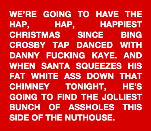 Griswolds Christmas Vacation Quotes: The 25+ Best Clark Griswold Ideas On Pinterest