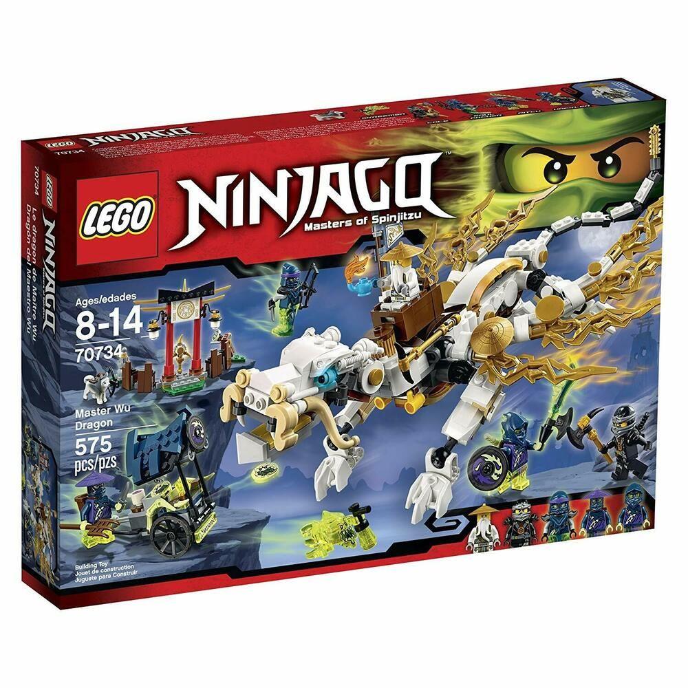 Roller mit Figuren LEGO® Legoland 212 Scooter LEGO Baukästen & Sets