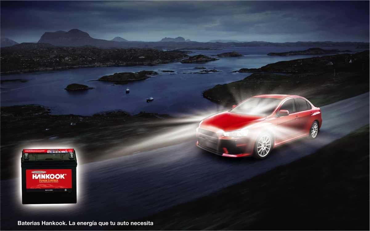 duracell battery ads - Google 搜尋 | br - advert ...