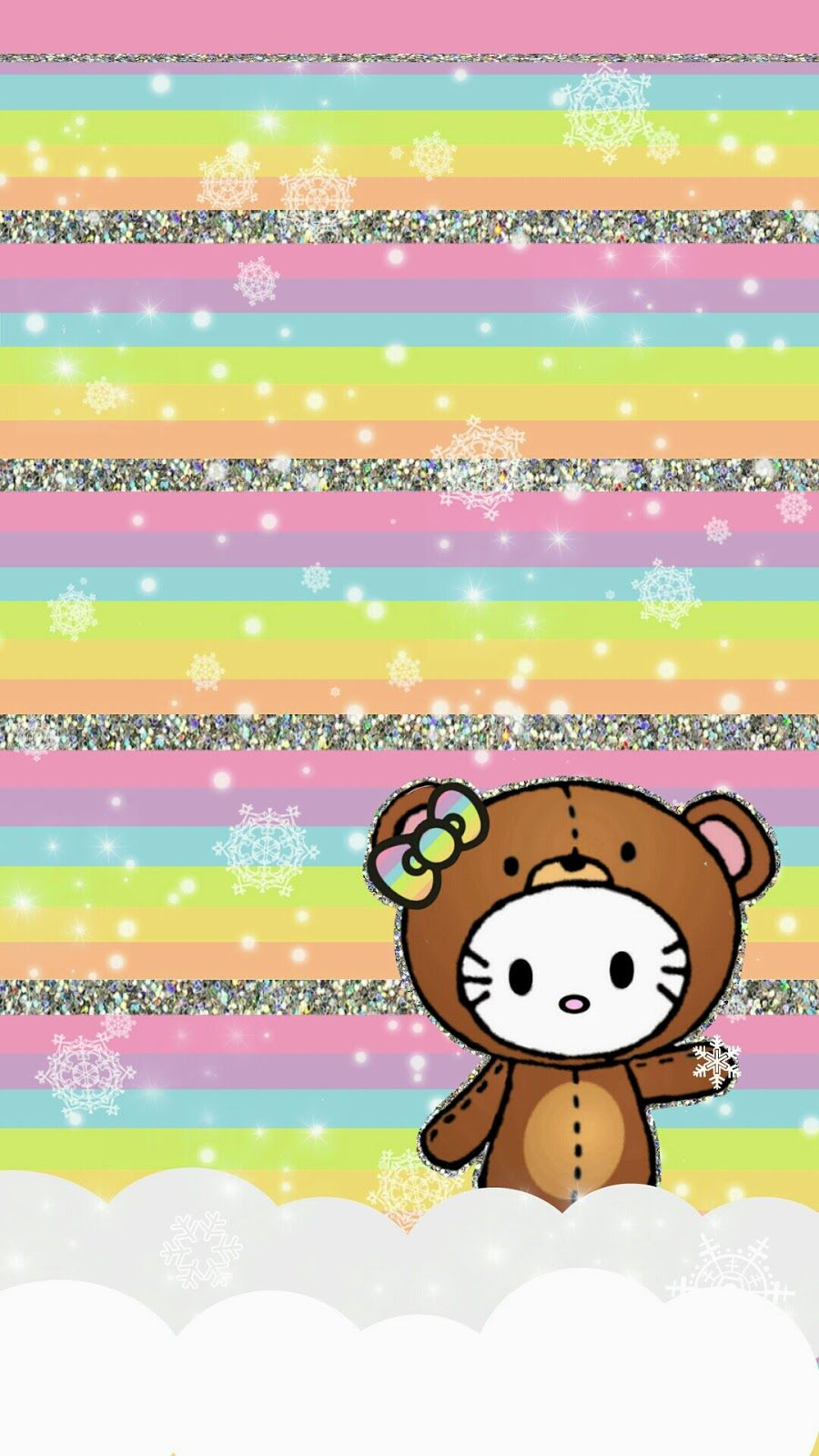 Simple Wallpaper Hello Kitty Holiday - 8f5ec9af77eebc87ca1025bb4743818a  Pictures_119198.jpg