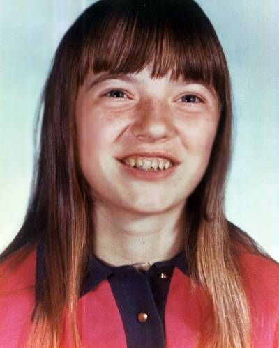 Mary Wesolowski     Missing Since Aug 18, 1971   Missing From Glens Falls, NY   DOB Jun 24, 1958