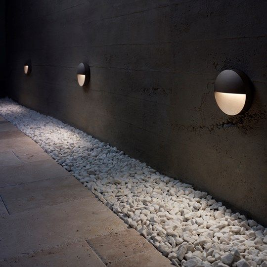 flos outdoor lighting. Giano: Discover The Flos Outdoor Lamp Model Giano Lighting
