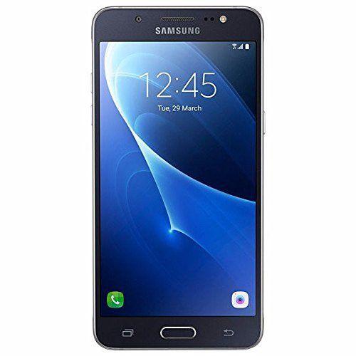 Samsung Galaxy J5 16gb 2016 J510h Ds 5 2 Quot Dual Sim Factory Unlocked Phone Black Samsung Galaxy Samsung Galaxy J5 Samsung Galaxy J7