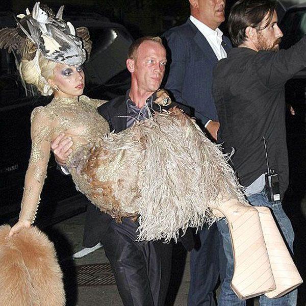 lady gaga in high heels lady gaga pinterest lady