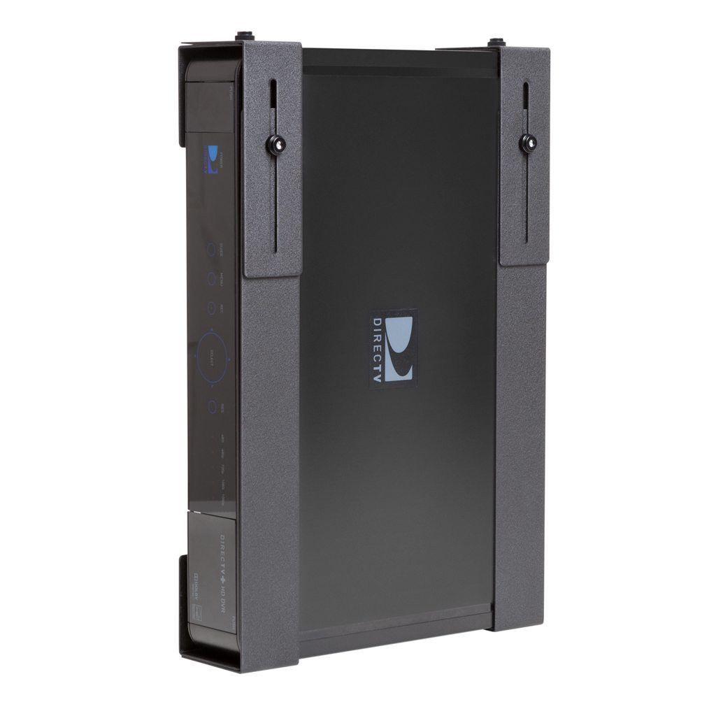 Pin On Hideit Mounts Products