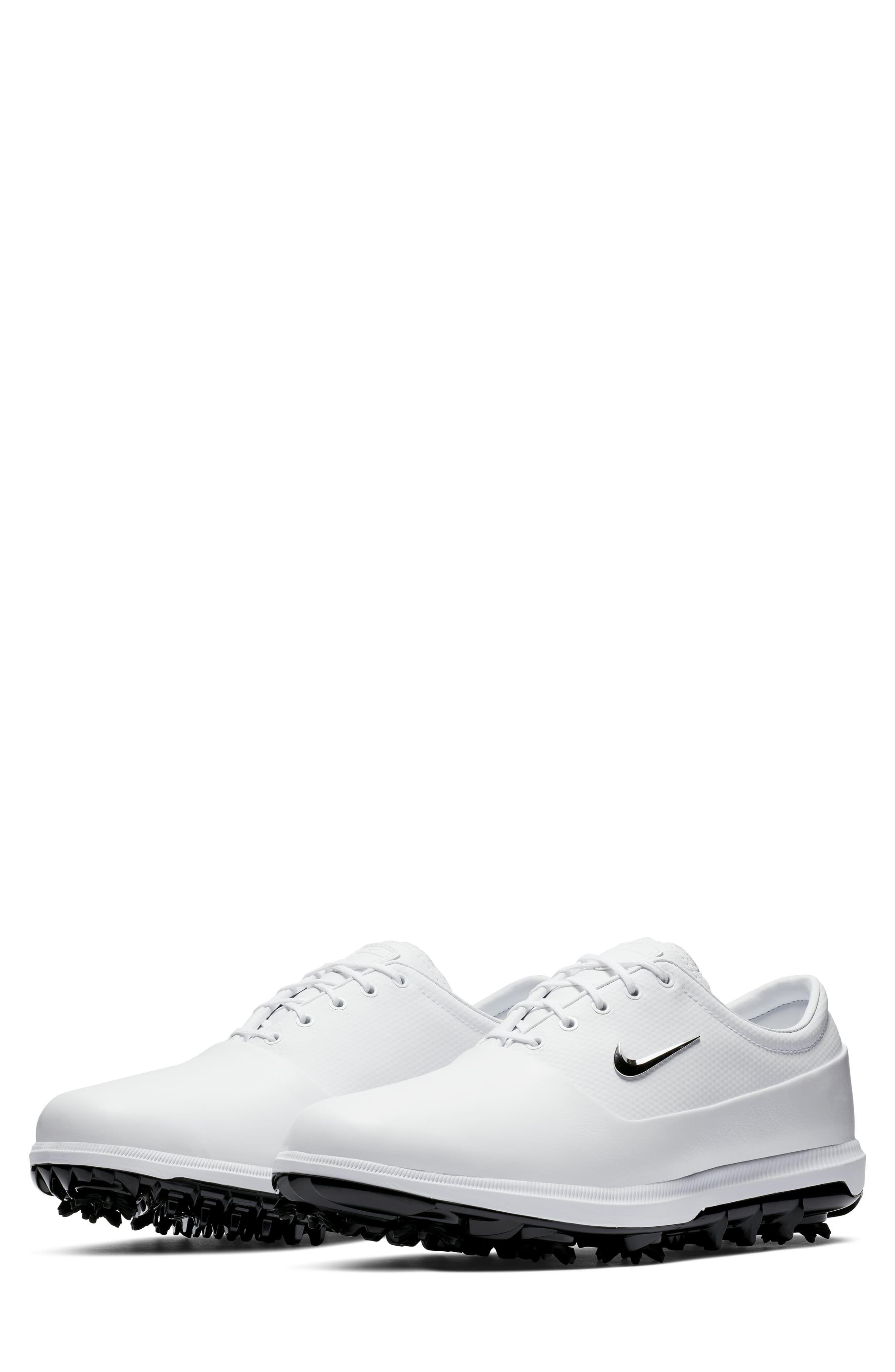 Nike Air Zoom Victory Tour Waterproof Golf Shoe (Men