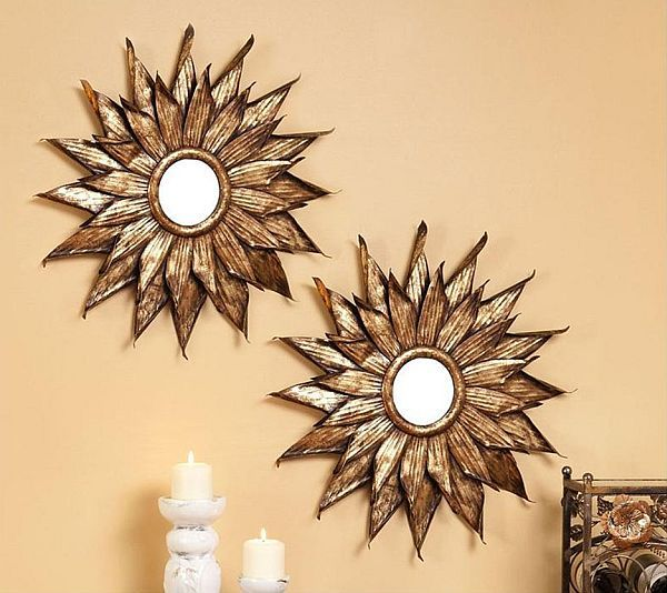 Incroyable 31 Wall Sconces Designs For Dressing Up Your Hallways