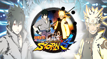 Naruto Senki v1.18 Debug 2 Apk (The Latest Independent
