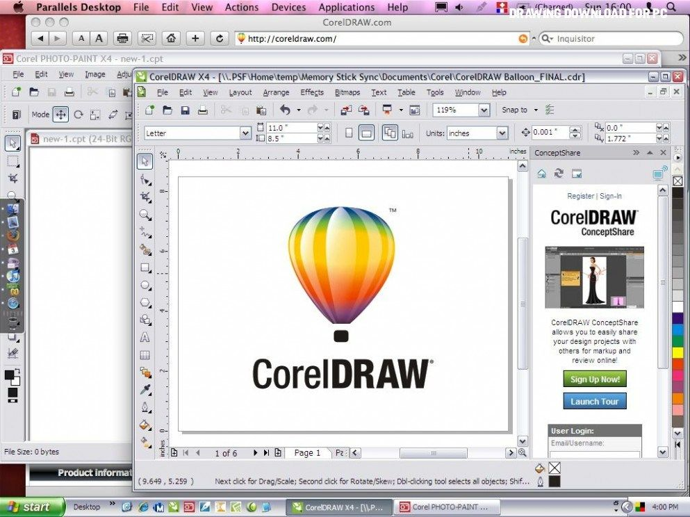 Five Doubts About Drawing Download For Pc You Should