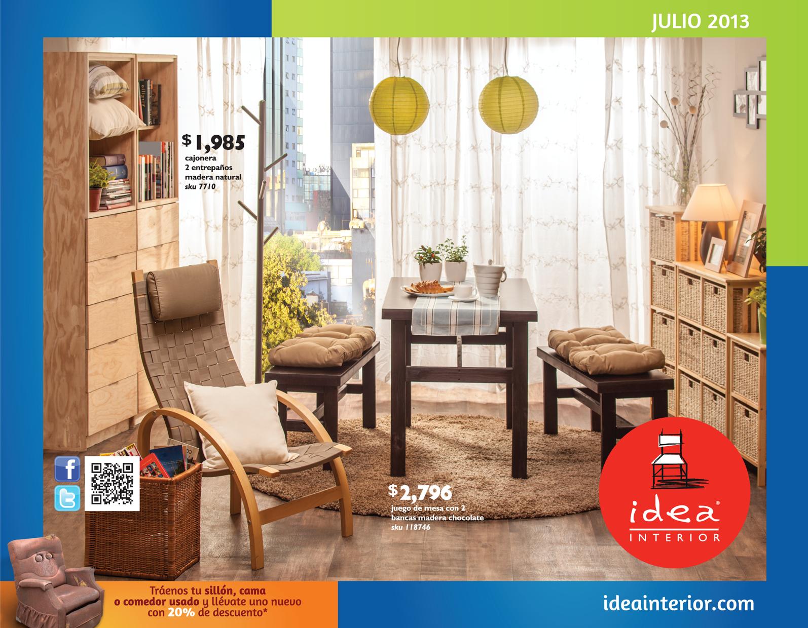 Conoce Nuestro Folleto Mensual Y Reg Strate Para Recibirlo Http  # Pequenos Gigantes Muebles