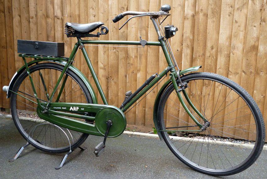 мотоциклов велосипеды гдр фото автора фильма
