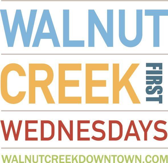 Yvr Apartments Walnut Creek: Walnut Creek First Wednesdays