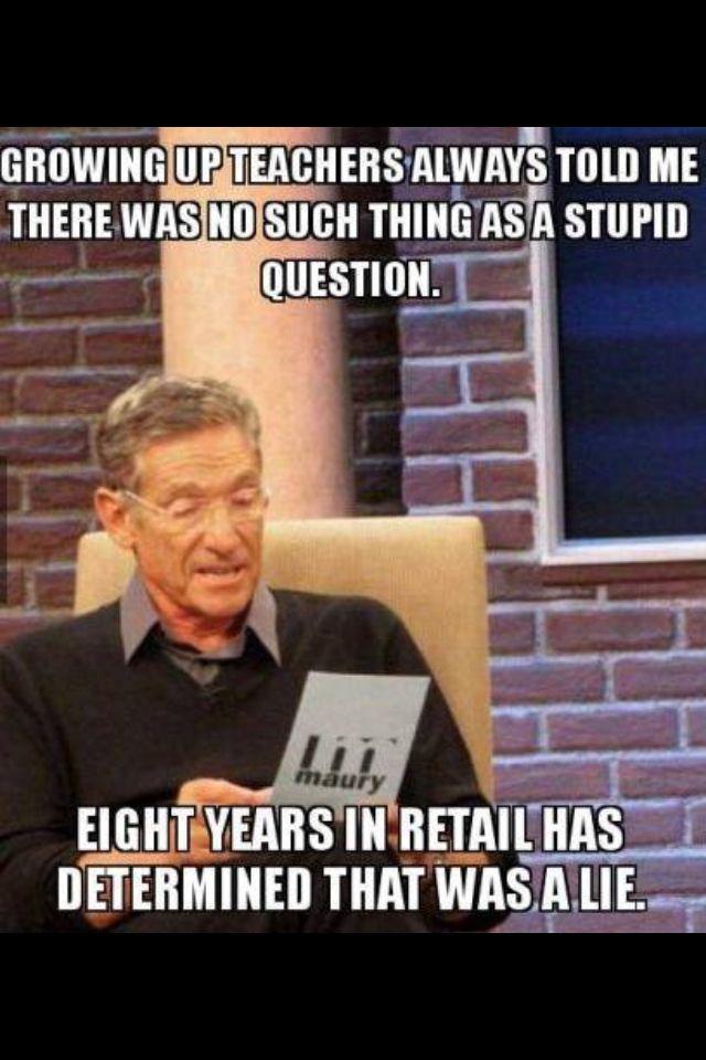 8f5f616e93f734f10158b7ed4c7b1562 that's true at 8 years, 8 months, 8 weeks pharmacy tech,Download Funny Meme Work