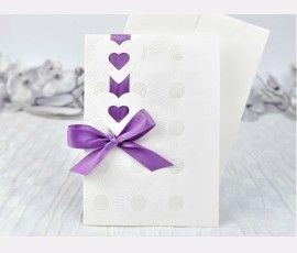 Invitatii Nunta Invitatii De Botez Deluxe Cards High