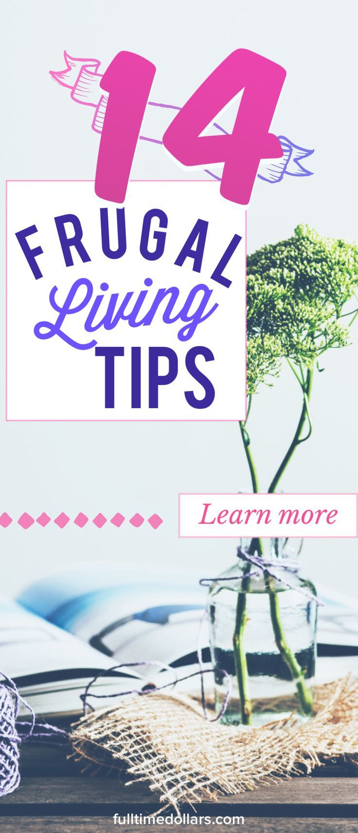How would you implement frugal living to save more money? Is it the ...
