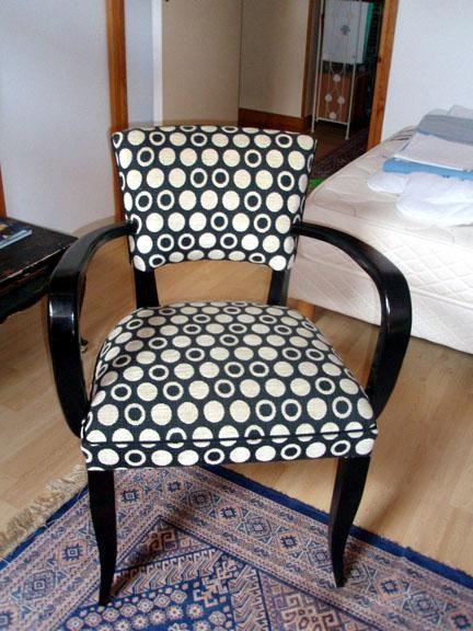 restauration fauteuil bridge recherche google. Black Bedroom Furniture Sets. Home Design Ideas
