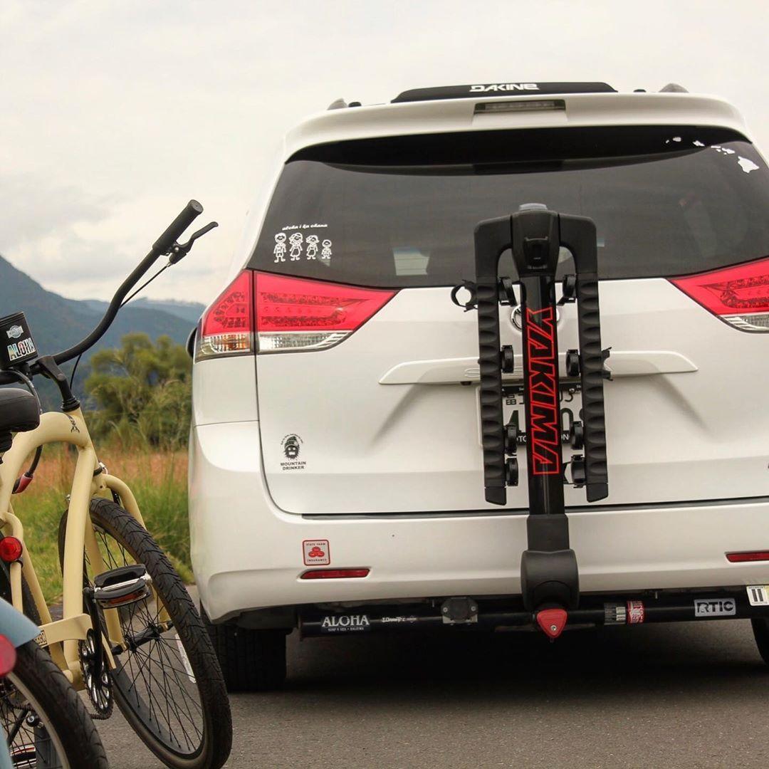 Hitch Bike Rack Best Bike Carriers Hitch Mount Walmart Bike Racks