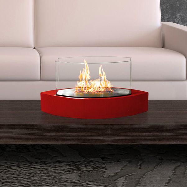 lexington fireplace anywhere decor unique homescapes interior interiorhomescapes sold fireplaces