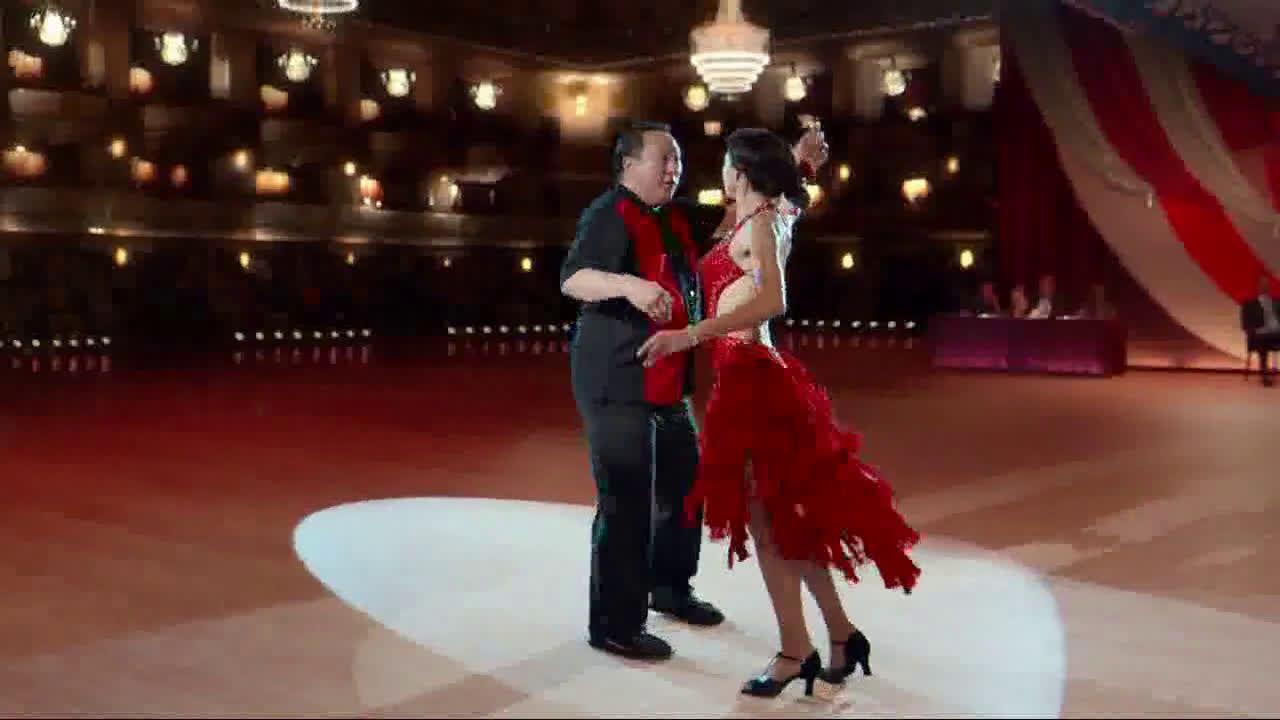 SKECHERS D'Lites TV Commercial, 'Street Dancing' iSpot.tv