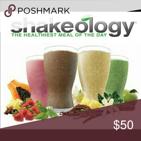 Iso Shakeology Looking For Cheap Shakeology Please Let Me Know What You Have Available Other Shakeology Nutrition Superfood Nutrition