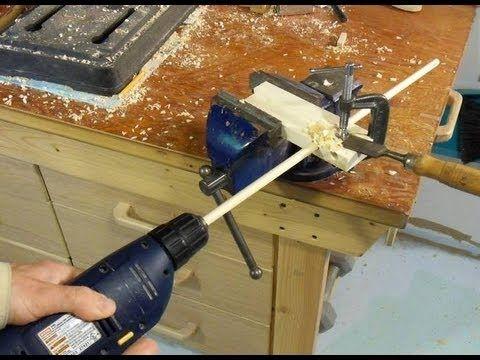 Herramientas artesanales 2 herramientas artesanal y bolos Herramientas artesanales