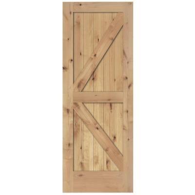 Home Depot Barn Door Wood Barn Door Barn Doors Sliding Rustic