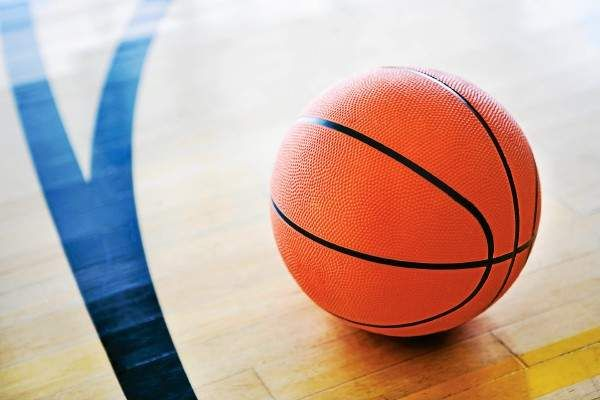 High school basketball: Associated Press Northeast Lakes District team