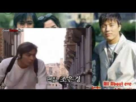 All About Eve episode 1 eng sub -Korean drama - YouTube