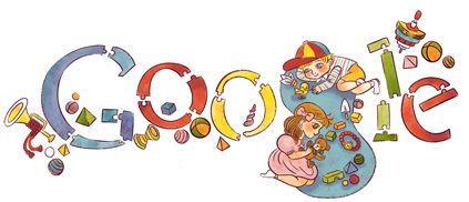 90.º aniversario del nacimiento de Helena Zmatlíková