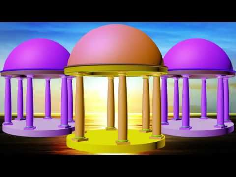Wedding Intro Video Background All Design Creative Motion