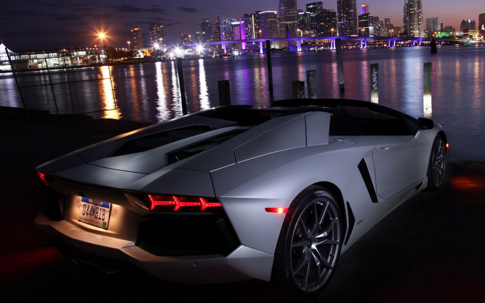 Attractive Aventador LP Roadster Official Website Of Automobili Lamborghini S. Since  Italian Luxury And Super Sports Cars Maker.