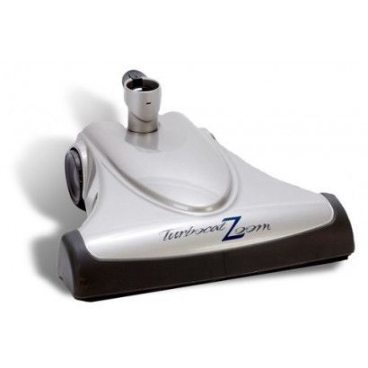 Brush TurboCat Air Powered Central Vacuum Powerhead