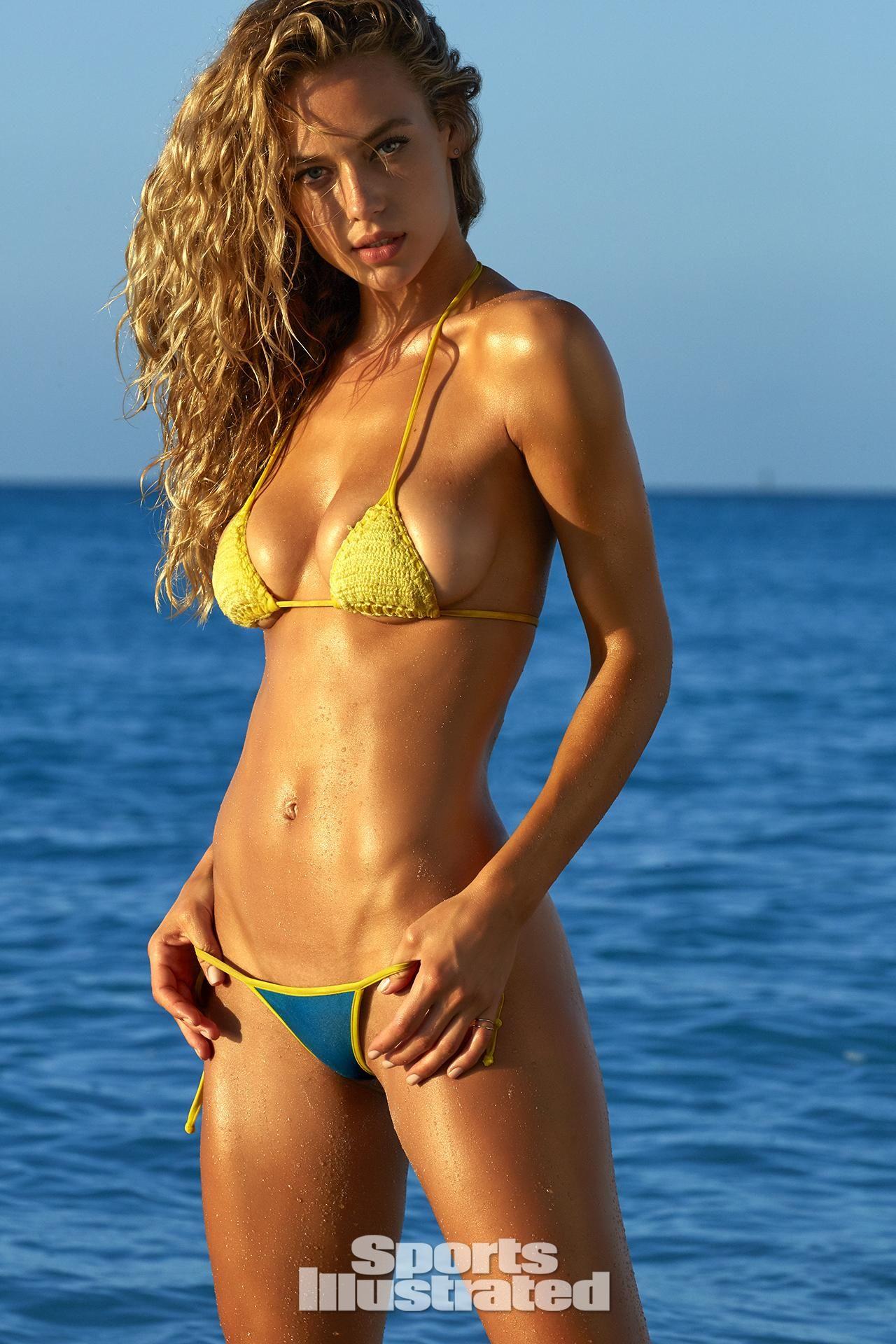 Swimsuit Hannah Gross nudes (39 pics) Boobs, 2020, lingerie