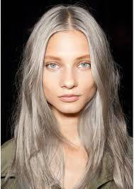 Afbeeldingsresultaat voor grey hair