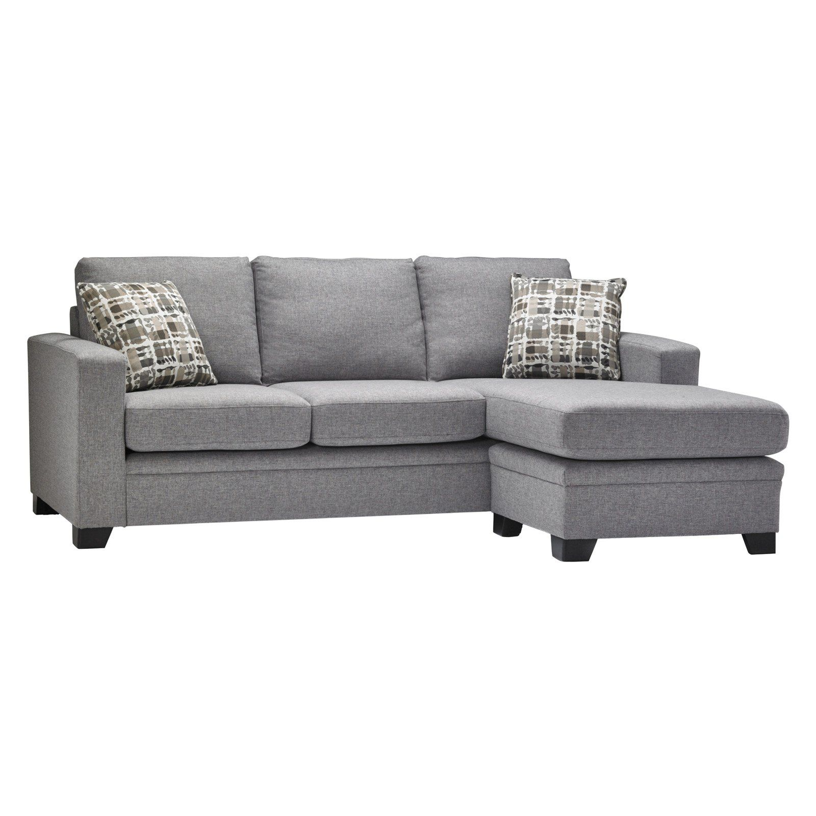 Sofas To Go Ray Sectional Sofa Sectional Sofa Sale Sectional
