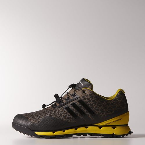adidas Chaussure Trail Easy Winter 07 Footwear sport Pinterest